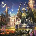 【同人CD】canoue/canoueIV~錆び往く禍の城~