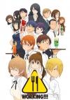【DVD】TV WORKING!!! SP 通常版