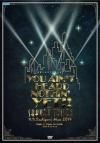 【DVD】ライブ サクラ大戦 紐育星組ショウ2014 ~お楽しみはこれからだ~