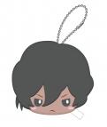 【グッズ-バッチ】Fate/Grand Order Design produced by Sanrio ぬいぐるみバッジ(フェイス) アルジュナ