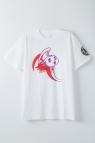 【コスプレ-Tシャツ】エルドライブ【elDLIVE】 ドルーTシャツ