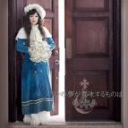 【アルバム】石川智晶/スワンの夢が意味するものは