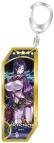 【グッズ-キーホルダー】Fate/Grand Order サーヴァントキーホルダー 第4弾 31.バーサーカー/源頼光