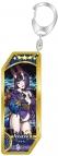 【グッズ-キーホルダー】Fate/Grand Order サーヴァントキーホルダー 第4弾 32.アサシン/酒呑童子