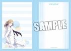 【グッズ-メモ帳】うたの☆プリンスさまっ♪  ブック型メモ Jumping Ver.  カミュ