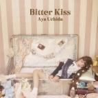 【アルバム】内田彩/Bitter Kiss