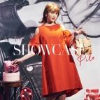 【アルバム】Pile/SHOWCASE 初回限定盤A