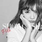 【アルバム】Pile/SHOWCASE 初回限定盤B