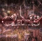 【主題歌】TV BEATLESS ED「PRIMALove」/ClariS 初回生産限定盤