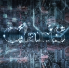 【主題歌】TV BEATLESS ED「PRIMALove」/ClariS 通常盤