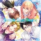 【ドラマCD】ドラマCD DOUBLE DARE STORIES side MESH アニメイト限定盤
