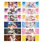 【グッズ-ポスター】BanG Dream! ガールズバンドパーティ! プレミアムロングポスター vol.2