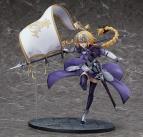 【美少女フィギュア】Fate/Grand Order ルーラー/ジャンヌ・ダルク 完成品フィギュア