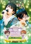 【DVD】イベント ゆーたく祭2015夏 ~アニミュージカル~ in 舞浜アンフィシアター 夜の部
