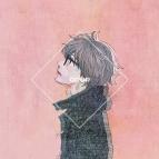 【主題歌】TV 3月のライオン ED「orion」/米津玄師 ライオン盤 初回生産限定