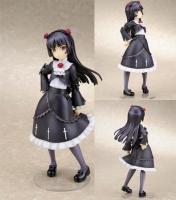 アニメイトオンラインショップ900【美少女フィギュア】俺の妹がこんなに可愛いわけがない 黒猫 完成品フィギュア