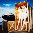 【アルバム】GRANRODEO/Pierrot Dancin' 初回限定盤 アニメイト渋谷【2回目】開催 発売記念イベント応募付き