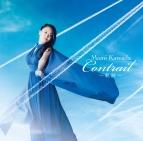 【主題歌】TV 蒼の彼方のフォーリズム OP「Contrail~軌跡~」/川田まみ 初回限定盤