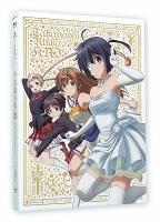900【DVD】小鳥遊六花・改 劇場版 中二病でも恋がしたい!