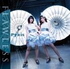 【主題歌】TV デュエル・マスターズ VSRF ED「FLAWLESS」/Pyxis 初回限定盤