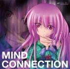 【同人CD】SYNC.ART'S/MIND CONNECTION