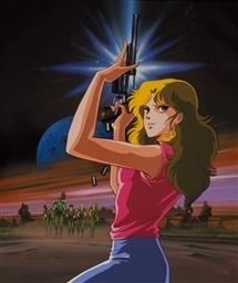 900【Blu-ray】TV 戦国魔神ゴーショーグン Blu-ray BOX 初回限定版
