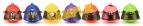 【グッズ-マスコット】ちゅんコレミニ うたの☆プリンスさまっ♪ マジLOVEレジェンドスター カプセルシリーズ