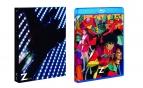 【Blu-ray】TV マジンガーZ Blu-ray BOX VOL.2 初回生産限定