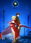【DVD】TV Fate/EXTRA Last Encore 6 完全生産限定版
