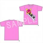 【グッズ-Tシャツ】アイドルマスター SideM レプリカTシャツ S.E.M ver(L)