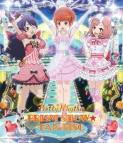【Blu-ray】プリティーリズム プリズムショー☆FAN DISC