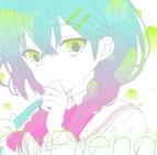 【キャラクターソング】ガールフレンド(仮) キャラクターソングシリーズ Vol.02