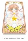 【グッズ-電化製品】カードキャプターさくら キャラチャージ N 01 木之本桜