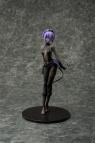 【美少女フィギュア】Fate/Grand Order アサシン 静謐のハサン 完成品フィギュア