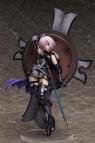 【美少女フィギュア】Fate/Grand Order シールダー/マシュ・キリエライト