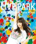 【Blu-ray】水樹奈々/NANA MIZUKI LIVE PARK×MTV Unplugged: Nana Mizuki