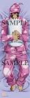 【グッズ-ピローケース】血界戦線 抱き枕カバー クラウス