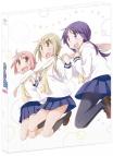 【DVD】OVA ゆゆ式 困らせたり、困らされたり 初回限定版