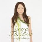 【アルバム】Suara/The Best~タイアップコレクション~ 通常盤