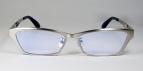 【グッズ-メガネ】マクロスF  EyeWear バルキリーモデル「VF-25F MESSIAH VALKYRIE ALTO CUSTOM」