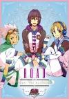 【DVD】TV プリティーリズム・レインボーライブ ROAD to Over The Rainbow ~デビュー2周年記念DVD~