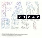 【アルバム】ノイタミナ FAN BEST
