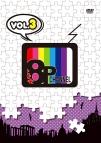 【DVD】8P channel Vol.3