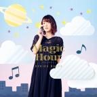 【アルバム】内田真礼/Magic Hour 通常盤