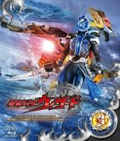 アニメイトオンラインショップ900【Blu-ray】TV 仮面ライダーウィザード VOL.3