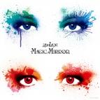 【アルバム】フェロ☆メン/MAGIC MIRROR 通常盤