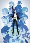 【DVD】劇場版 ペルソナ3 #4 Winter of Rebirth 通常版