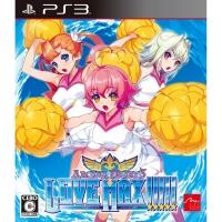 アニメイトオンラインショップ900【PS3】アルカナハート3 ラブマックス!
