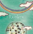 【アルバム】金月真美/Rainbow