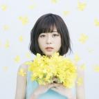 【アルバム】水瀬いのり/Innocent flower 初回限定盤